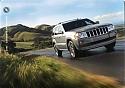 Jeep_GrandCherokee_2007-USA-781.jpg