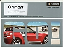 Smart_Roadster-Coupe_820.jpg