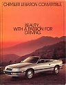 Chrysler_LeBaron-Convertible_1987-170.jpg