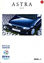 Opel_Astra-Cup_1996-189.jpg