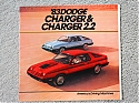 Dodge_Charger_1983.JPG