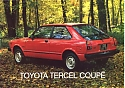 Toyota_Tercel-1300-Coupe_326.jpg