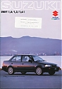 Suzuki_Swift_1990-853.jpg