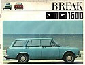 Simca_1500_Break.JPG