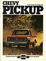 Chevy_1974_Pickup.JPG