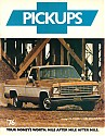 Chevy_1976_Pickup.JPG