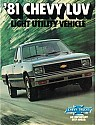 Chevy_1981_LUV.JPG