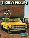 Chevy_1981_Pickup.JPG
