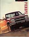 Chevy_1993_Pickups.JPG