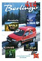 Dangel_Berlingo_4x4_2000.JPG