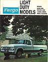 Dodge-Fargo_1970_Light-Duty-Models.JPG