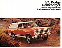 Dodge_1976_Ramcharger.JPG