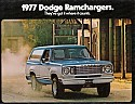 Dodge_1977_Ramcharger.JPG