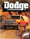 Dodge_1978_Ramcharger.JPG