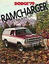 Dodge_1979_Ramcharger.JPG