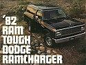 Dodge_1982_Ramcharger.JPG