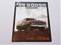 Dodge_1985_Ramcharger.JPG