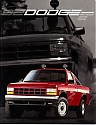 Dodge_1992_Ram-Pickup_Ram-50_Dakota.JPG