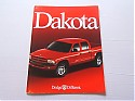 Dodge_1999_Dakota.JPG