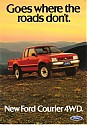 Ford_Courier4WD_1987.JPG