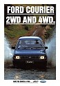 Ford_Courier_4WD_2WD_1991.JPG