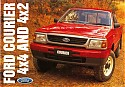 Ford_Courier_4x4-4x2_1996.JPG