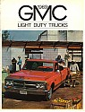 GMC_1969_LightDutyTrucks.JPG