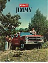 GMC_1975_Jimmy.JPG