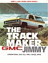 GMC_1977_Jimmy.JPG