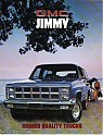 GMC_1981_Jimmy.JPG