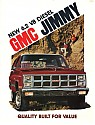 GMC_1982_Jimmy.JPG