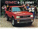 GMC_1985_S15Jimmy.JPG