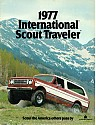 International_1977_Scout_Traveler.JPG