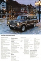 Jeep_Wagoneer_1980_Limited.JPG