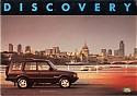 LandRover_Discovery_1994.JPG