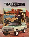 Plymouth_Trail-Duster_1979.JPG