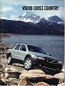 Volvo_CrossCountry_2002.JPG