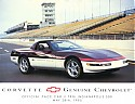 Chevrolet_Corvette_Indy-Pace-Car_1995.JPG