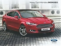 Ford_Mondeo_2014.jpg