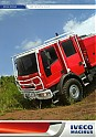 Iveco-Magirus_Forest-Fire-Fighting-Vehicles_2011.JPG