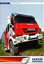 Iveco-Magirus_Medium-Havy-Pumpers_2011.JPG