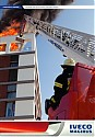 Iveco-Magirus_Turnable-Ladders_2011.JPG