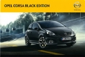 Opel3_Corsa-BlackEdition_2011.JPG