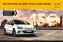 Opel_Astra-Color_Edition_2012.JPG