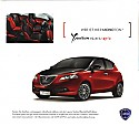 Lancia_Ypsilon-Black-Red_2012.JPG