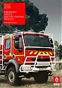 Renault_2010_Emergency-Serv-Fire.JPG