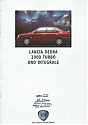 Lancia_Dedra-2000Turbo-Integrale_1992.jpg