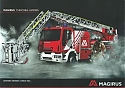 Magirus_Turnable-Ladders_2014.jpg