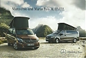 Mercedes_MarcoPolo-Activity_2014.jpg