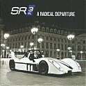 Radical_SR3SL_UK.jpg